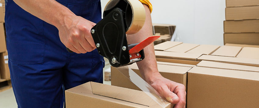Pick  U0026 Pack And Labeling  U2013 Filbert Logistics Ltd